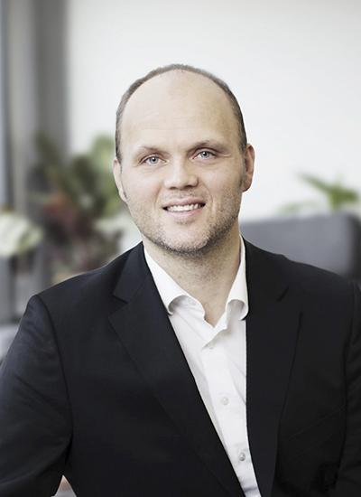 Knud Boesgaard