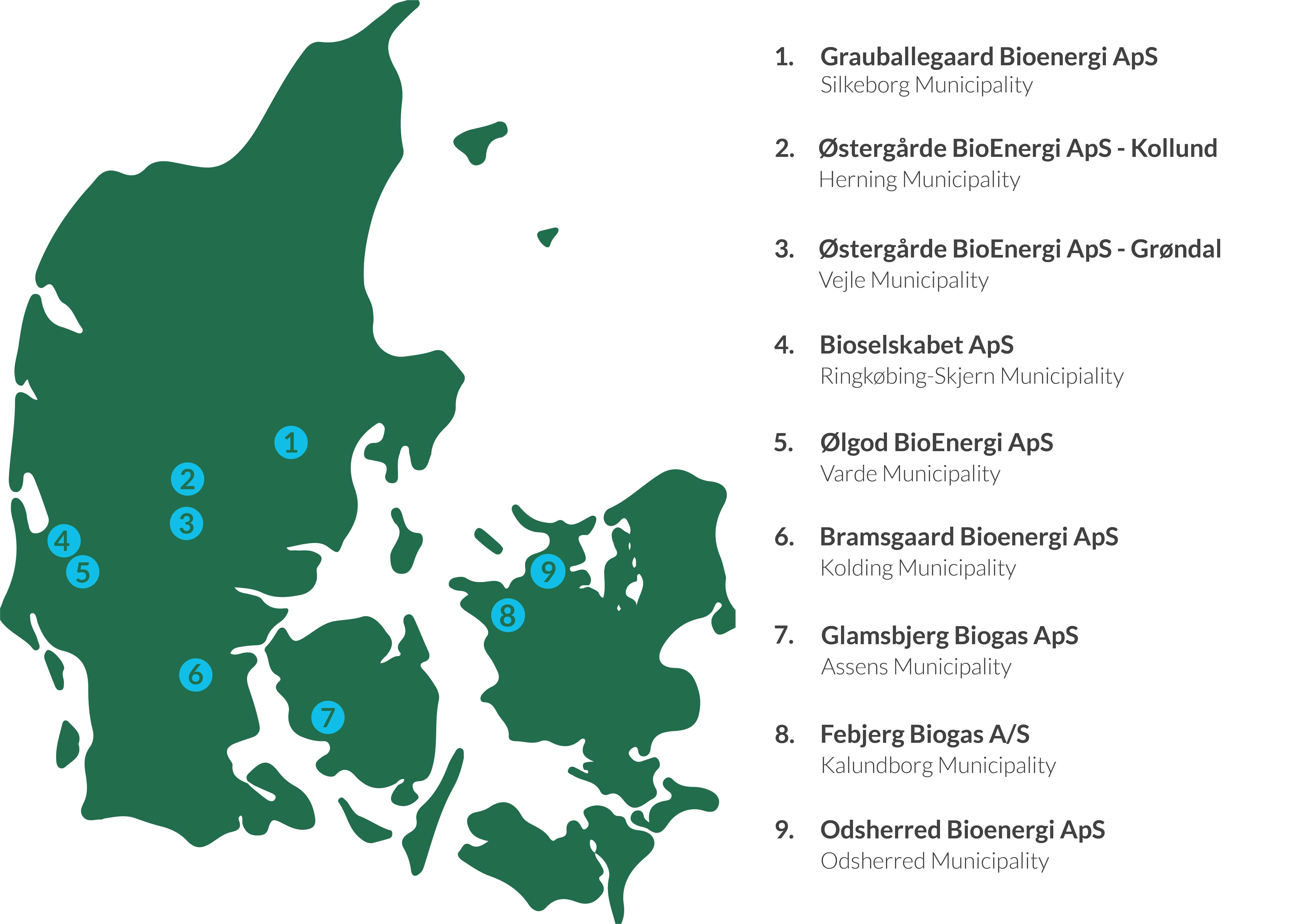 valgresultat 2017 kalundborg