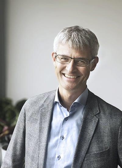 Lars Byberg
